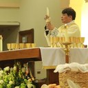 Holy Thursday photo album